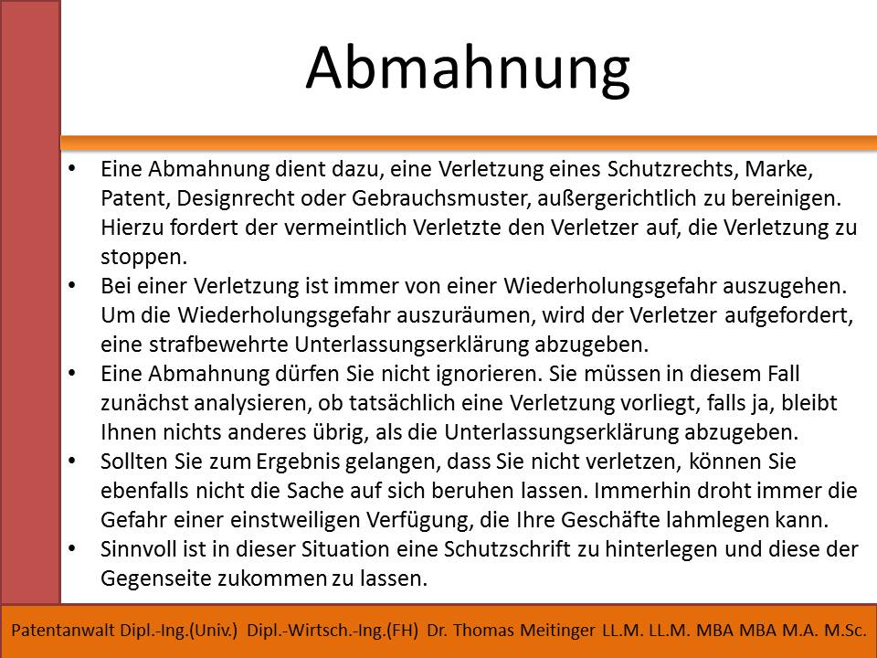 Abmahnung_innovation247